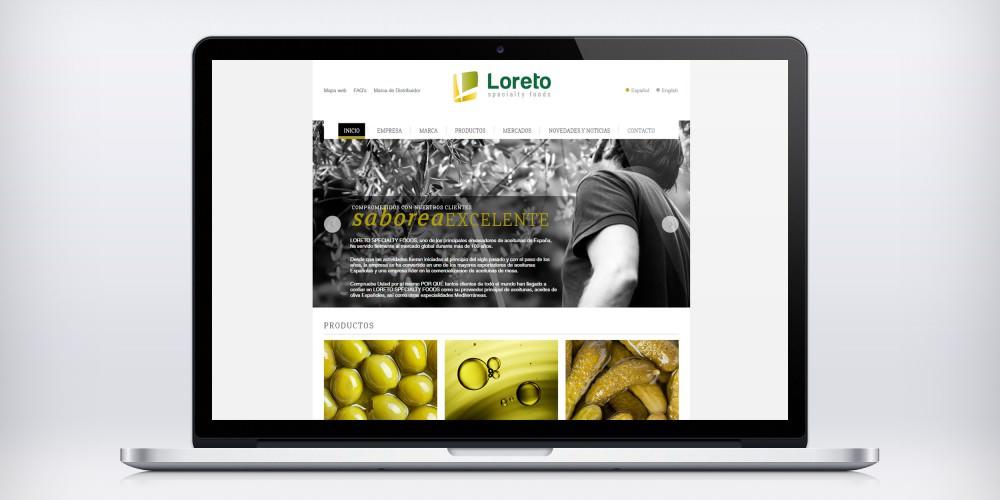4.1-loreto