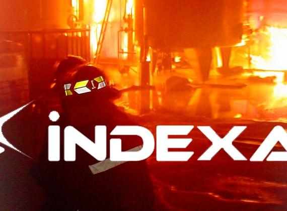 Indexa-1