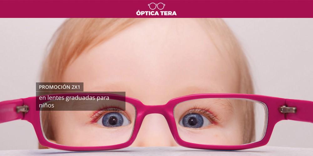 optica-tera-previa