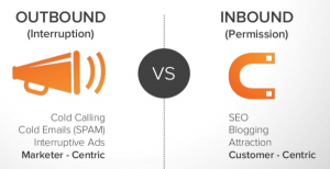 outbound-vs-inbound-marketing