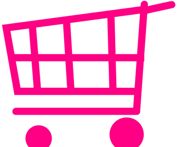 carrito-compra-online-sevilla