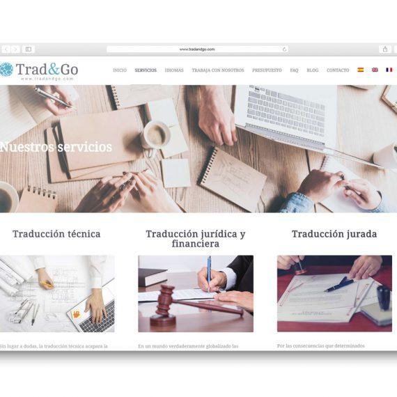 Web-trad&go-03
