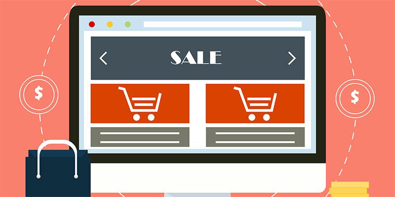 ecommerce-fenomeno-españa-digitmedia