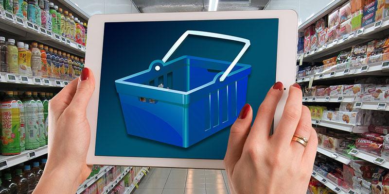 compra internet marketing online