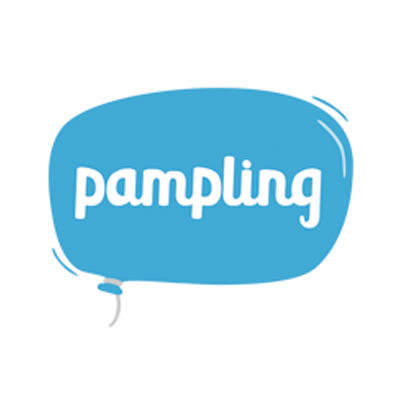 pampling-previa