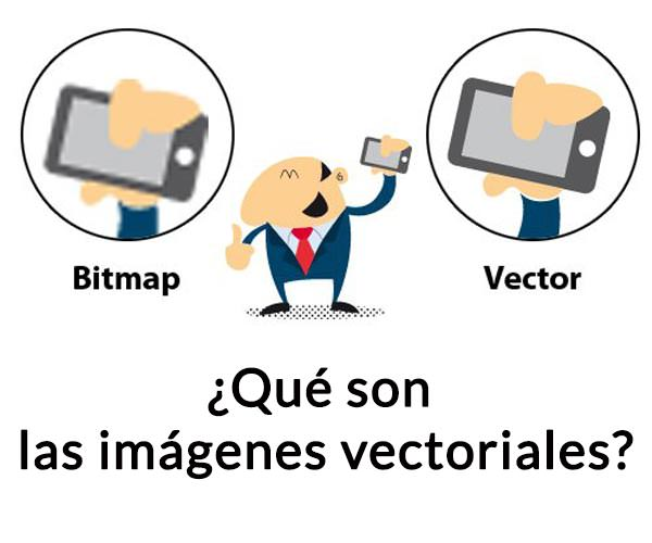 vectoriales