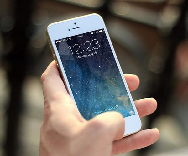 diseño-web-mobile-sevilla