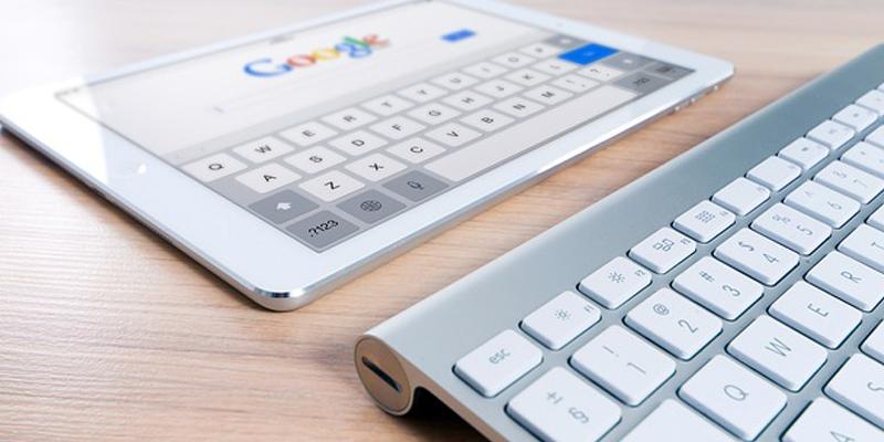 busquedas-google-diseño-web