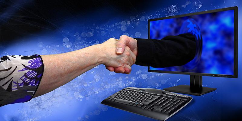 compras online diseño web sevilla